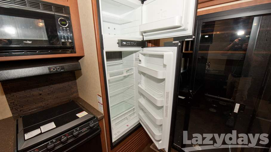 2014 Dutchmen Voltage 3005 For Sale In Tampa Fl Lazydays