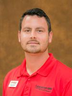 Dustin  Dillard