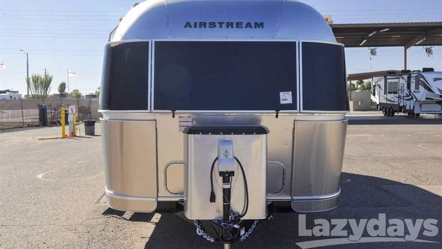 Amazing 2017 Airstream Flying Cloud 26U Twin Bed For Sale In Tucson AZ | Lazydays