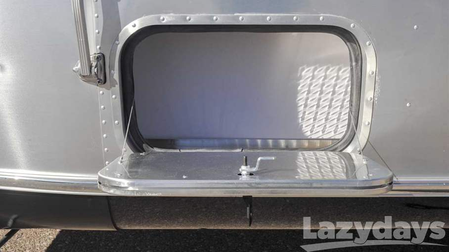 Awesome 2017 Airstream Flying Cloud 26U Twin Bed For Sale In Tucson AZ | Lazydays