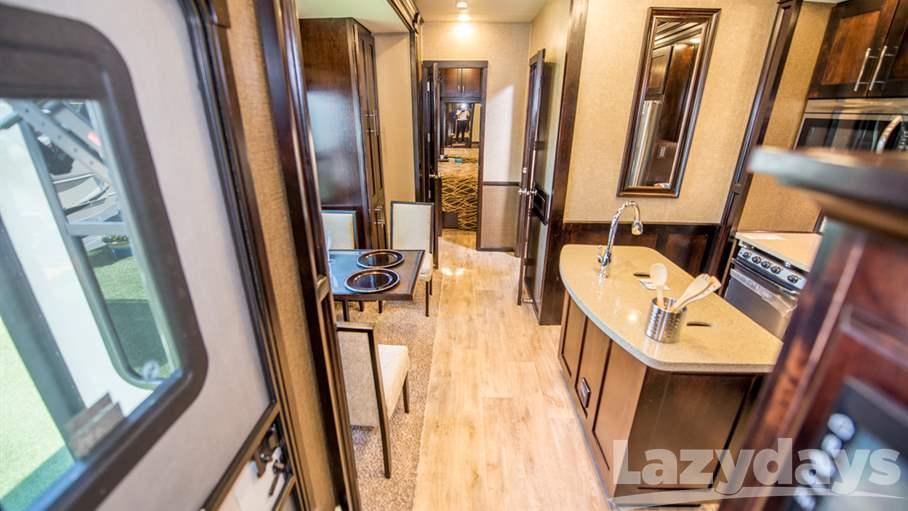 2017 Vanleigh Rv Vilano 375fl For Sale In Tampa Fl Lazydays