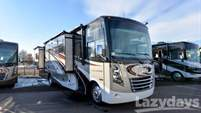 2017 Thor Motor Coach Tuscany 42gx For Sale In Tucson Az