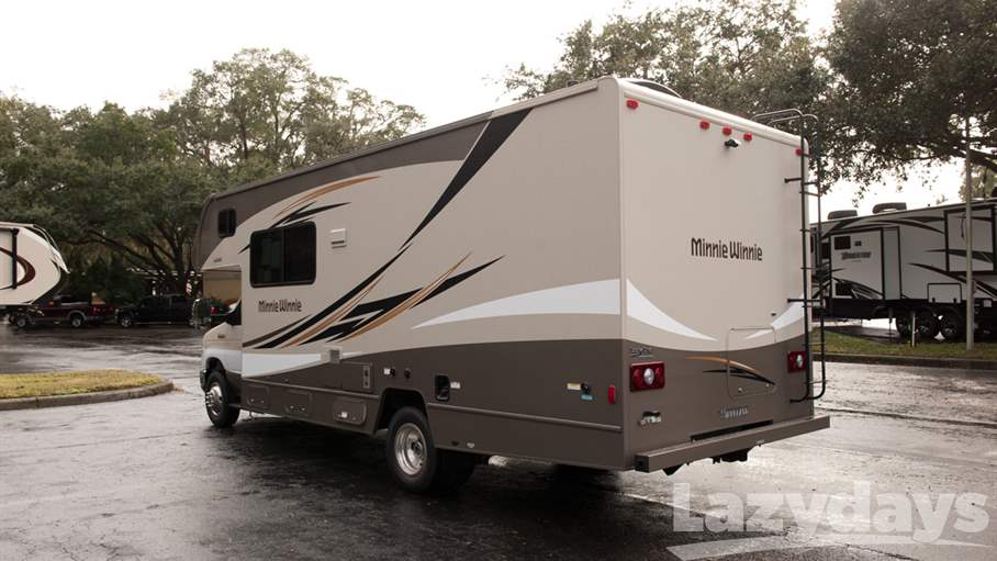 Fantastic Enjoy Any Road Trip In This Winnebago View Class C Diesel Coach And Know That You Will Have Everything  Indiana Manufactures Coachmen Branded Class A Motorhomes, Class C Motorhomes, Fifth Wheels And Travel Trailers The