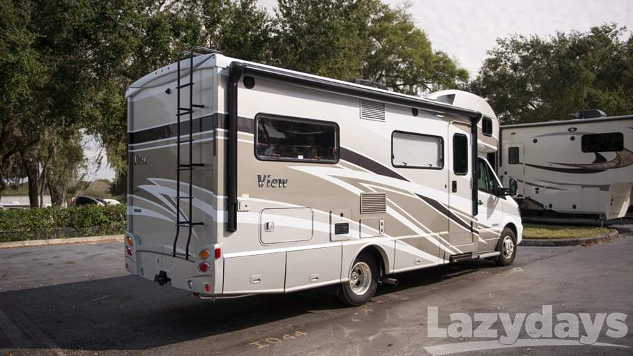 Original WASHINGTON  Winnebago Industries Is Recalling 5,057 2014 To 2017 Winnebago View, VIA, ERA, And Itasca Navion Motorhomes The Affected Vehicles Have An Axxess Radio Volume Control Module That May Interfere With The Chassis