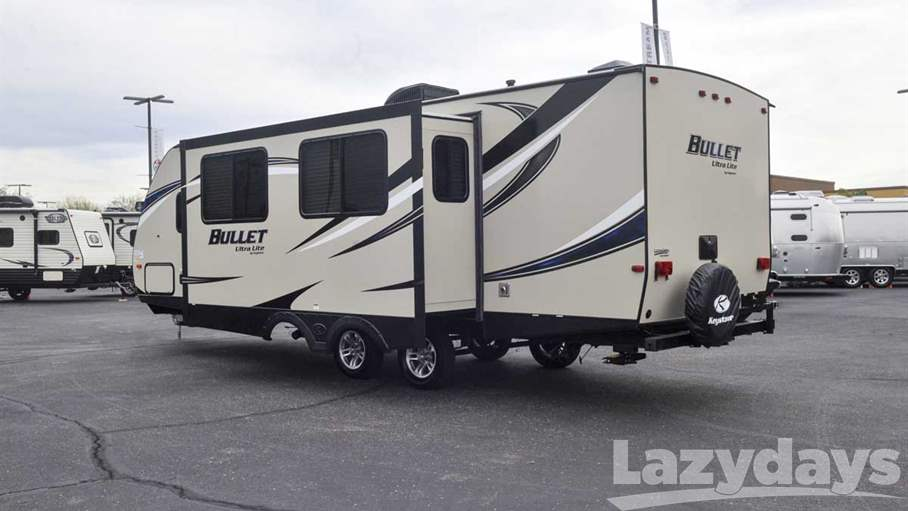 New RVs For Sale In Tucson Arizona  Motorhomes Campers Travel Trailers