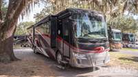 2017 Forest River Berkshire XLT