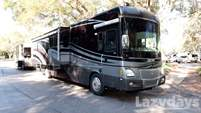 2008 Winnebago Vectra