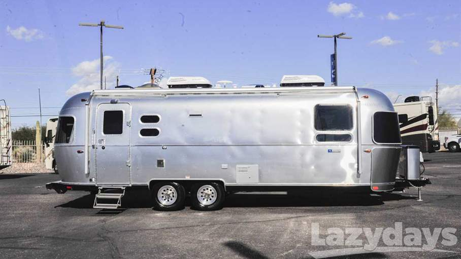 Florida Sales Tax On Travel Trailers