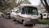 2006 National RV Sea Breeze