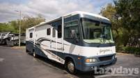2005 Forest River Georgetown XL