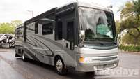 2008 National RV Pacifica