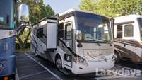 2012 Tiffin Motorhomes Breeze