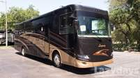 2018 Forest River Legacy SR 340