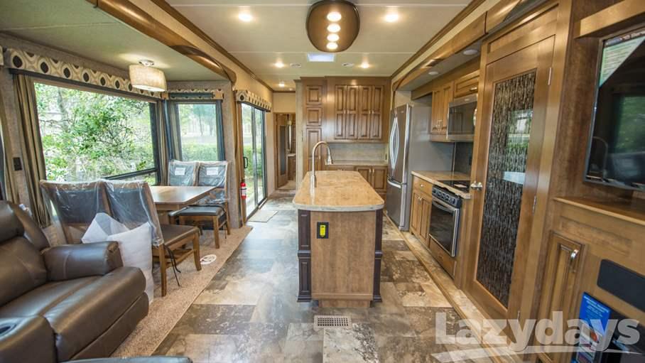 2018 forest river cedar creek cottage 40cck for sale in tampa fl rh lazydays com forest river cottage dealer, texas forest river cottage dealer, texas