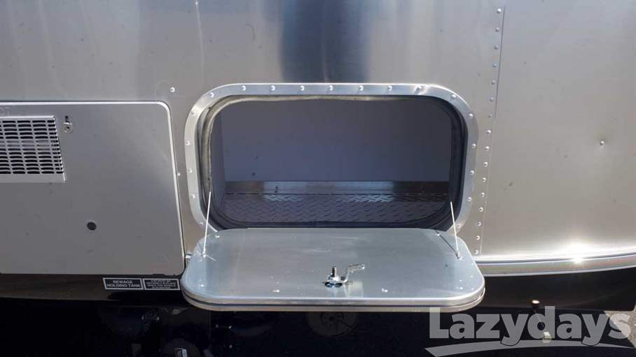 2017 airstream flying cloud 25rb twin for sale in tucson. Black Bedroom Furniture Sets. Home Design Ideas