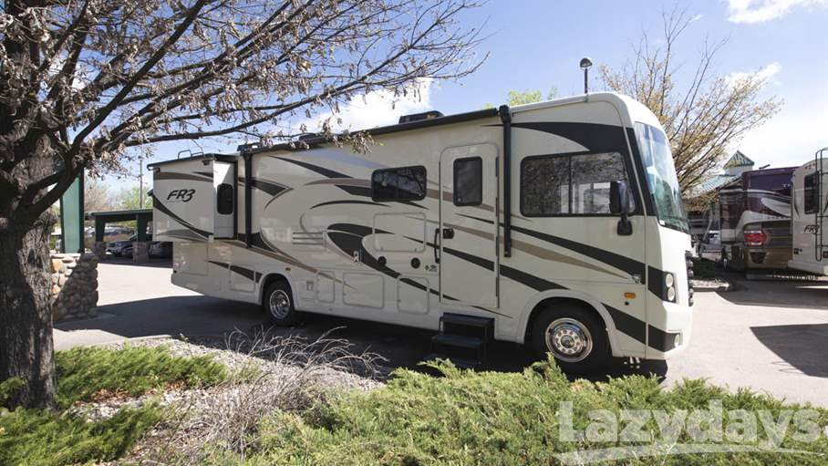 2018 Forest River FR3 30DS for sale in land, CO | Lazydays on north river wiring diagram, forest river voltage, forest river plumbing diagram, forest river accessories, forest river service, truck trailer diagram,