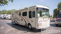 2004 National RV Tropi-Cal LX