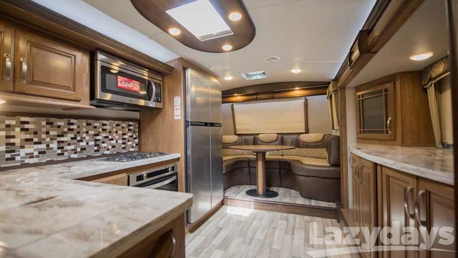 2018 Keystone RV Montana 3820FK For Sale In Loveland, CO