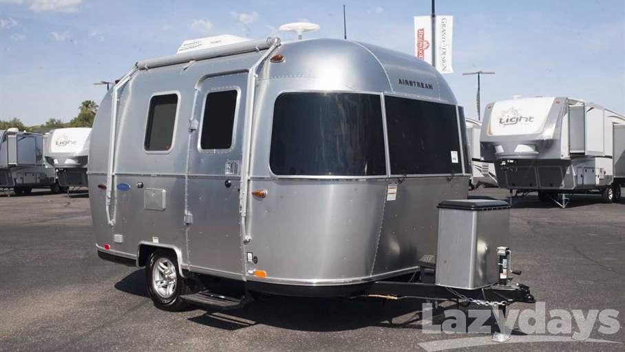 Search RVs Motorhomes Travel Trailers For Sale Lazydays