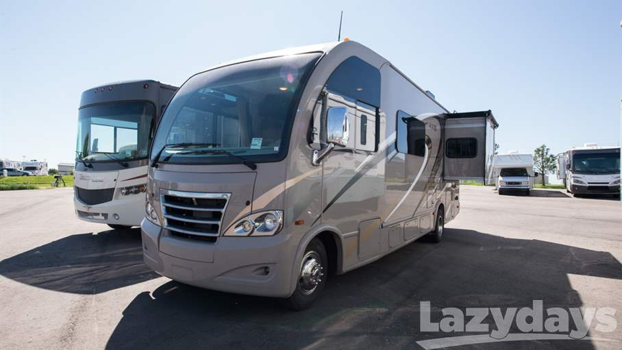 2016 thor motor coach axis 25 3 for sale in loveland co for Thor motor coach axis