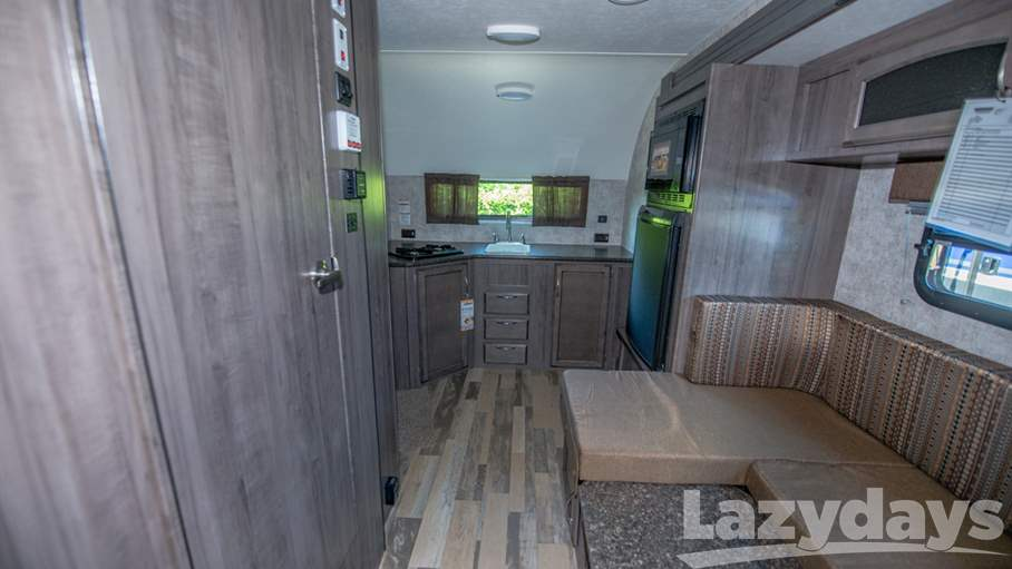 2018 Winnebago Winnie Drop WD1790 for sale in Tampa, FL | Lazydays on trailer hitches diagram, trailer hitch shock absorber, trailer hitch relay, trailer parts diagram, trailer hitch operation, trailer light wiring kits, trailer hitch suspension, trailer hitch plug, trailer hitch dimensions, trailer wiring adapters, trailer hitch generator, trailer hitch guide, trailer hitch wire, trailer hitches for cars, trailer hitch cover, trailer wiring harness, trailer hitch help, 7 pin to 4 pin trailer adapter diagram, trailer hitch adjustments, trailer hitch brakes,