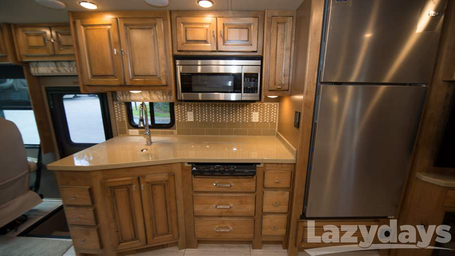 Lastest 2018 Tiffin Motorhomes Allegro 32SA For Sale In Tampa FL