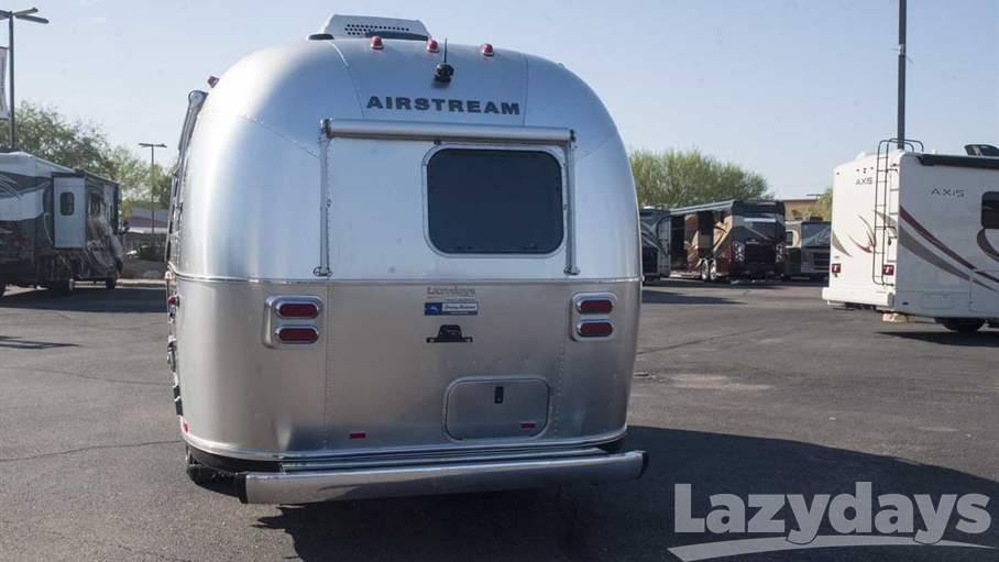 Wonderful 2018 Airstream Tommy Bahama 19CB For Sale In Tucson AZ | Lazydays