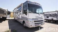2011 Winnebago Sightseer