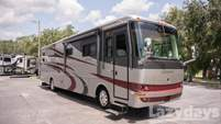 2005 Holiday Rambler Ambassador
