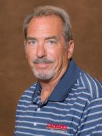 Todd  Balfanz