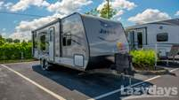 2017 Jayco Jay Flight