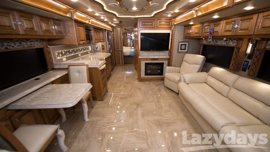 Motorhomes For Sale In Arizona >> 2018 Tiffin Motorhomes Allegro Bus 37AP for sale in Tampa, FL | Lazydays