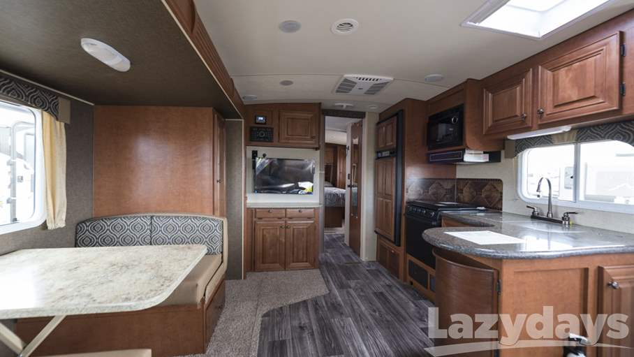 Colorado Tax Calculator >> 2018 Northwood Arctic Fox 25Y for sale in Longmont, CO | Lazydays