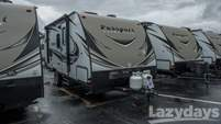 2018 Keystone RV Passport Express