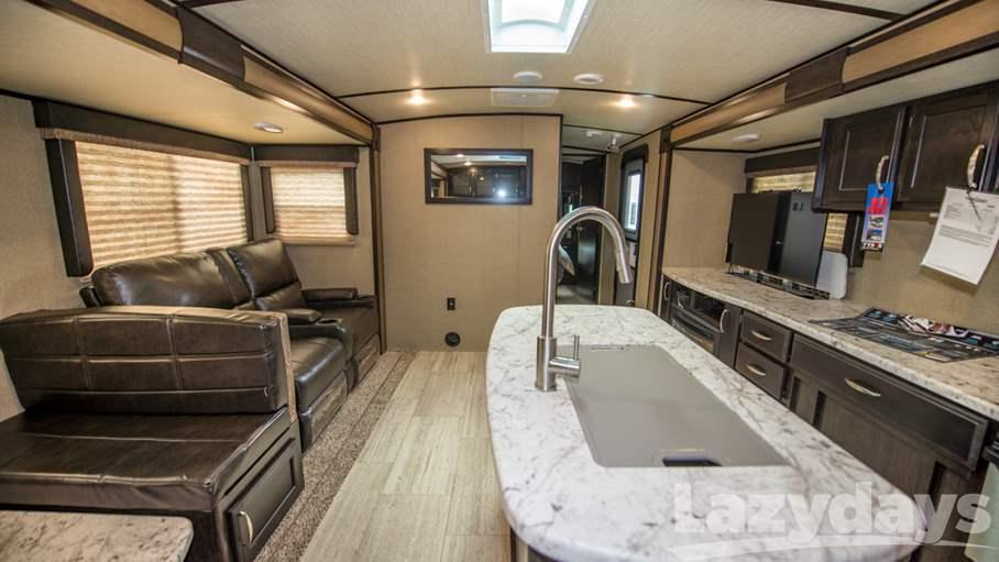 2018 Grand Design Imagine 2670mk For Sale In Tampa Fl