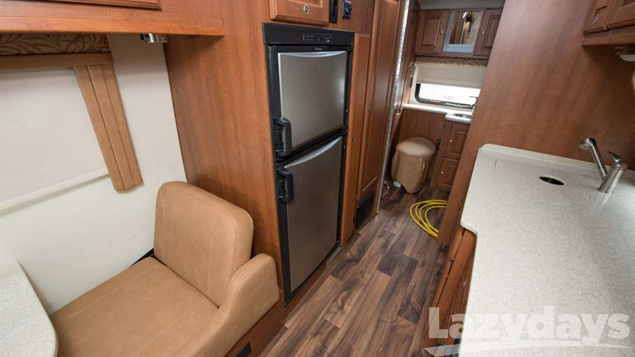 2017 Coach House Platinum Ii 261 For Sale In Tampa Fl