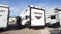2018 Coachmen Adrenaline
