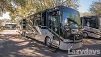2008 Tiffin Motorhomes Allegro Bus