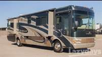 2006 National RV Tropi-Cal