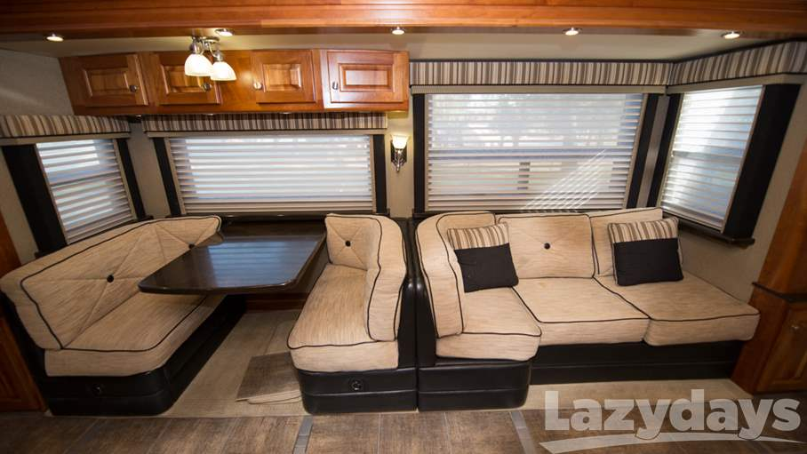 2007 Country Coach Affinity Alexander Valley