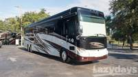 2015 Tiffin Motorhomes Allegro Bus