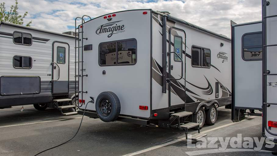 2018 Grand Design  Imagine 2250RK