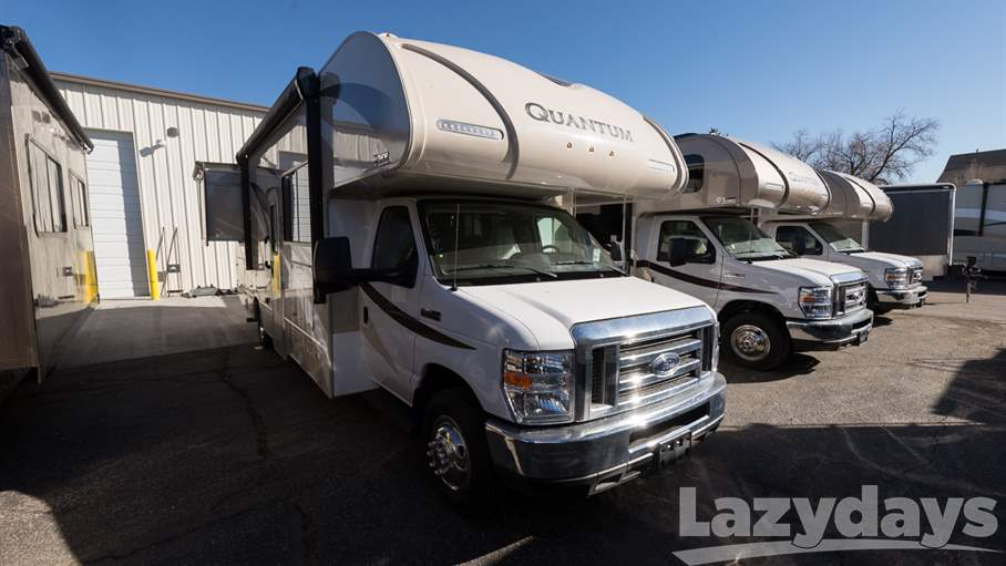 Denver Rv Dealership Colorado Rv Sales Amp Service Lazydays