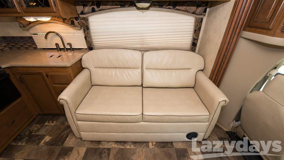 2014 Thor Motor Coach Chateau Citation 29TB