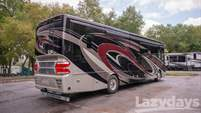 2018 Tiffin Motorhomes Allegro Bus