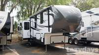 2015 Redwood RV Cameo