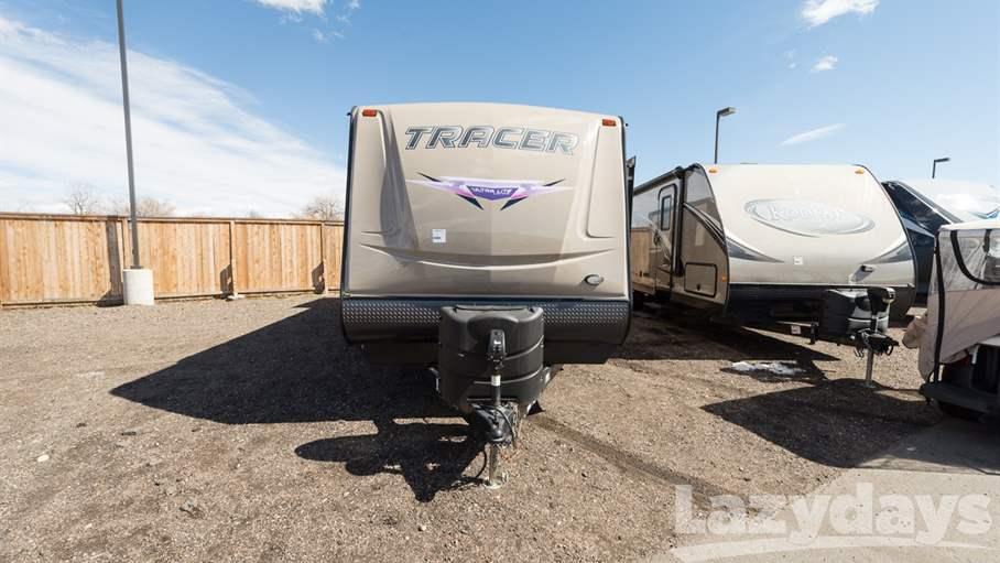 Travel Trailer Dealer Denver Co >> 2013 Prime Time Tracer Ultra Lite 3100RET for sale in Denver, CO   Lazydays