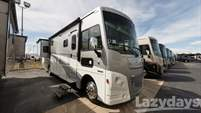 2018 Winnebago Sunstar LX