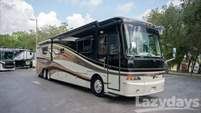 2008 Holiday Rambler Scepter