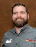 Michael  Wiciak
